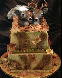 Camo Wedding Invitations Summers U0027s Blog Related A Greeting Card For My Son And The Harlot