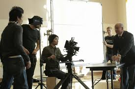 corporate production 4 tips for working with your production company nj ny