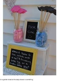 Games To Do At A Baby Shower - 57 best baby shower ideas images on pinterest