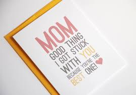 happy birthday mom wishes quotes and messages for fb