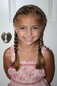 cute girl hairstyles how to french braid half french braid into a fishbone braid 12 hairstyles