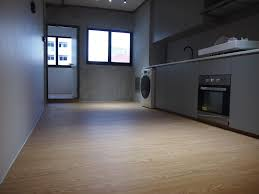 Laminate Flooring Health Eco Resilient Flooring Erf For Your Home The Floor Gallery