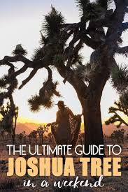 best 25 welcome to hotel california ideas on pinterest la paz