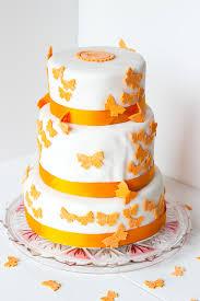 wedding cake recipes wedding cake recipe a girl cuisine