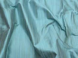 Striped Silk Fabric For Curtains 35 Best Silk Images On Pinterest Curtain Fabric Magazine And