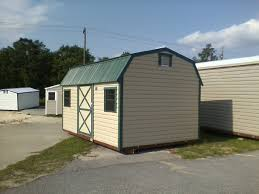 myhandihouse com barn building