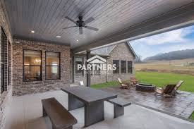 Home Design Story Usernames by Custom Luxury Home Design Gallery Partners In Building