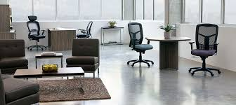 Global Office Chair Replacement Parts Office Star Products Welcome
