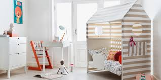 How To Convert A Crib To A Bed by Stokke Home Bed A Crib Changing Station U0026 Playhouse In One
