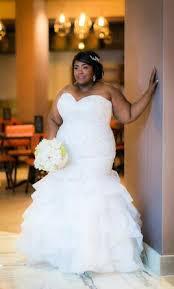 allure bridals allure couture c389 1 250 size 28 used wedding