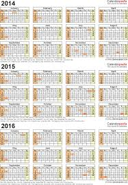 calendar template for mac pages free 7 calendar template for pages mac thought in the interest of