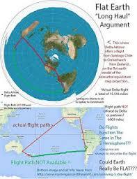 globe earth maps best 25 globe earth ideas on globe of earth map of