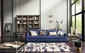 crozatier canapé meubles crozatier aperçu du catalogue 15 photos