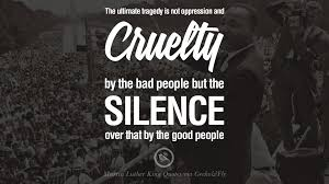 mlk quote justice delayed 67 best quotes images on pinterest inspiration quotes and king