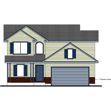 2 story house plans with basement 2 story with basement needahouseplan