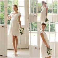 dress forms for sale picture more detailed picture about