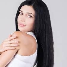 lighten you dyed black hair naturally natural black henna hair dye henna color lab henna hair dye