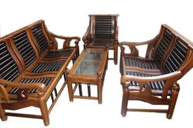 Wooden Furniture Design Dressing Table Png Dambulu Furniture Trading Company Pvt Ltd
