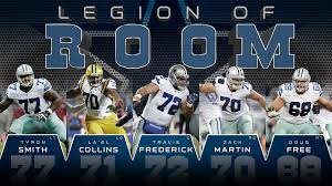 dallas cowboys wallpapers free pixelstalk net