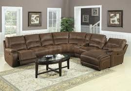 Sectional Sofas U Shaped Large Sectional Oversized Sectional Sofa Inspirational Light