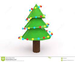 100 polytree christmas tree stand make a christmas tree