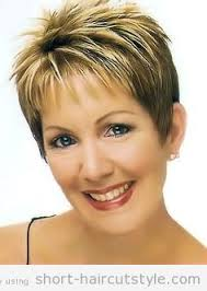 30 superb short hairstyles for women over 40 short hairstyle