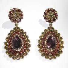 fashion earrings 10 tips when choosing the best fashion earrings pink diamond