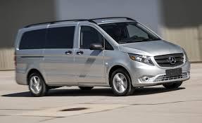 mercedes passenger for sale passenger for sale on mercedes sprinter passenger vans