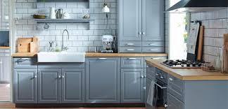 ikea küche grau liefer mitnahmeartikel in österreich ikea