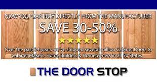 Cheap Cabinet Doors Replacement Cheap Cabinet Doors How To Buy The Door Stop