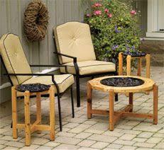 110 best patio table plans images on pinterest table plans
