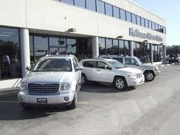 dealer dodge ram river oaks chrysler jeep dodge ram car dealership in houston tx