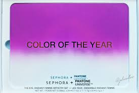 18 pantone color of year the best color trends for your