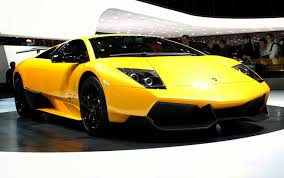 ferraris and lamborghinis pictures of lamborghinis and ferraris sport car pictures