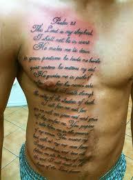 free flash script tattoos