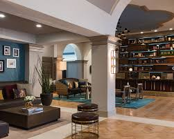 home design okc hotel view hotels in okc beautiful home design beautiful with
