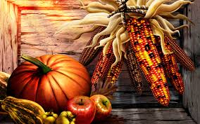 thanksgiving wallpapers hd desktop wallpapers 4k hd