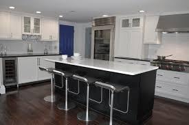 kitchen style design backsplash transitional style kitchens transitional kitchen