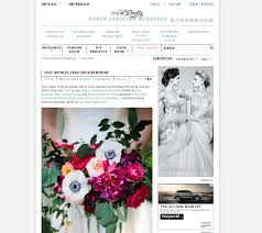 southern wedding planner featured southern inspired wedding the graceful host