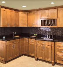 kitchen cabinets north kansas city mo shaker style used wholesale