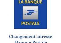 la banque postale si鑒e la banque postale adresse si鑒e 28 images la poste investit 224