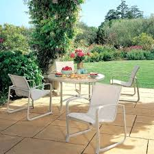 outdoor sling furniture 3 outdoor furniture replacement sling fabric