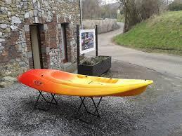 siege kayak rtm siege social 100 images rytmo standard kayak rtm european