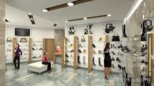 design shop boutique interior design tips artdreamshome artdreamshome