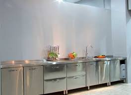restaurant kitchen furniture 28 restaurant kitchen furniture all about home decoration