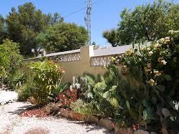 Wohnzimmerm El Calpe Villa Am Strand In Calpe Mieten 6444071