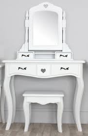 Small Mirrored Vanity Alluring How To Hang A Heavy Mirror On A Stud Wall How To Hang