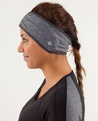 best headband the best headbands for runners in the winter sport headbands