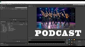 adobe audition cc 2017 how to create a podcast voice in adobe