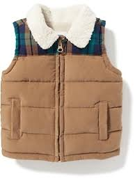 baby boy coats outerwear navy